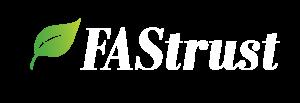 Fastrust